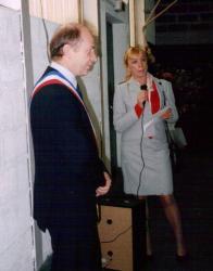 1998-Marc et Odile Vignal.jpg