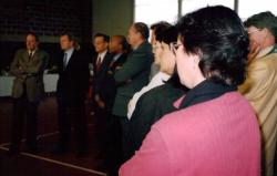 1998-inauguration-creche-d-haravilliers.jpg