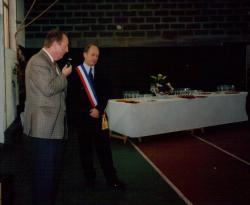 1998-Jean Pichery et Marc Vignal-.jpg